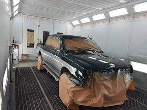 Body Car Carrozzeria Autoriparazioni E Multiservizi
