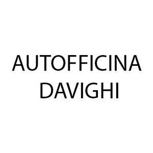 Autofficina Davighi
