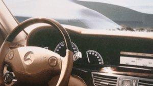 Auto Noleggio con Conducente NCC Grosseto - Servizio Taxi Grosseto - D'Ambra Gomme