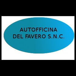Autofficina Del Favero