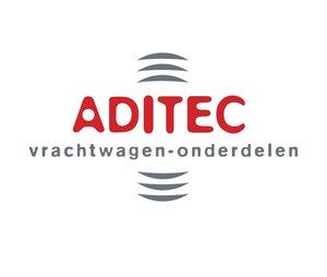 Aditec NV -TPV Antwerpen