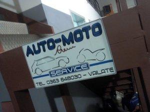 Auto-Moto Crem Service di Cremona Claudio