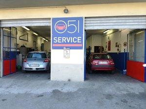 051 service srl