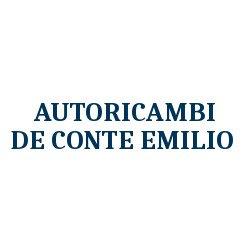 Autoricambi De Conte Emilio