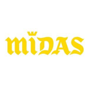 Autofficina Midas