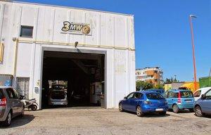 3mw Car Service - Officina Meccanica e Elettrauto