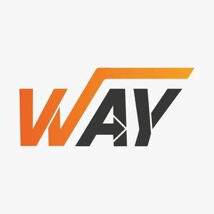 Way S.r.l. - Ricambi Auto