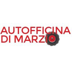 Autofficina Di Marzio Francesco