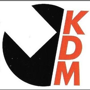 Autofficina Kdm
