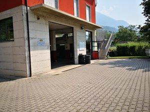 Auto De Giovannetti S.R.L.