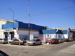 AUTOMOTOR FADRICAS S.C.A.