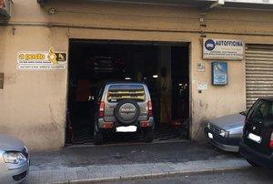 Autofficina Abbate Giuseppe