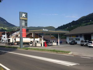 Auto - Service Kelder Des Kelder Gehard Co