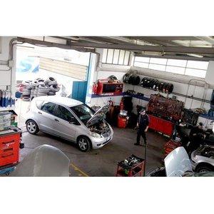 Algian Car Service