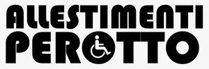 Allestimenti Perotto - Allestimenti Auto per Persone Disabili
