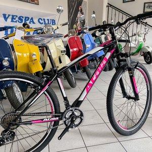 (Scavazza) Loris - Cicli Motocicli Di Carriero Luca