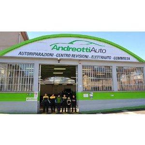 Andreotti Autofficina