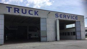Autofficina Truck Service Vicari Marcello srl