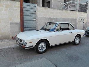 Autofficina New Service Car Di De Tommaso Oronzo