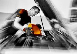 Auto Demetz Raimund & Co sas Car Service - BestDrive