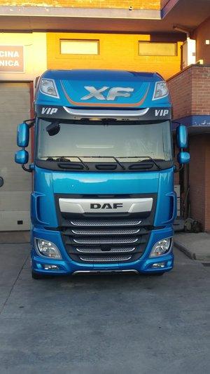 Abruzzo Diesel Srl