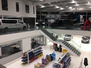 Aerts Trucks NV
