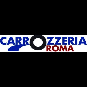 Autocarrozzeria Roma