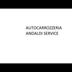 Ansaldi Service