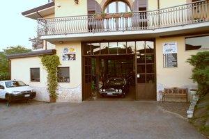 Automeccanica Pagliuca Top service