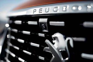Auto Racing Service S.r.l. - Centro Riparazione Peugeot