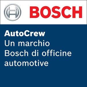 Autocrew Stangoni Centro Revisioni