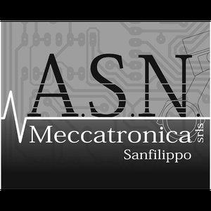 A.S.N. Meccatronica Srls