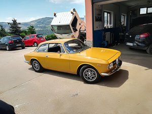 Auto In di Bochicchio Domenico & c