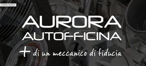 Autofficina Aurora