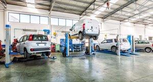 Rc Service Officina Autorizzata Fiat Carbonia