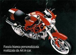 AUTOCARROZZERIA ART IN CAR di Quaranta Diego & C. s.a.s.