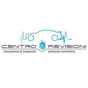 Centro Revisioni Penisola Sorrentina - Consulenza al Trasporto