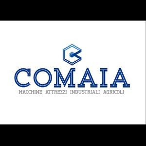 COMAIA