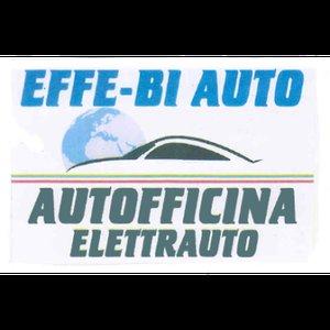 Autofficina Elettrauto Effe-Bi Auto