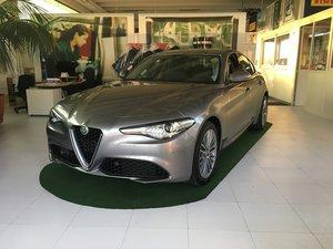 Auto Maglieri