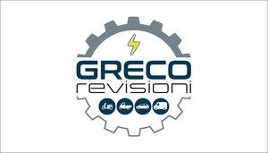 Autofficina e Centro Revisione Greco Pietro