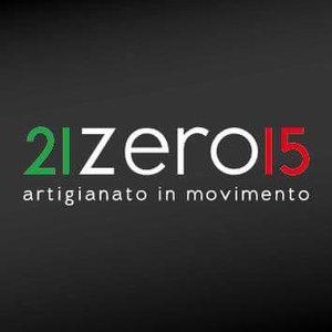 21zero15 - Selle E Accessori Moto