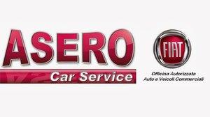 ASERO Car Service