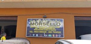 Auto Officina Morsello
