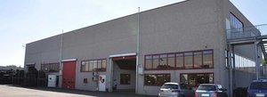 Auto Service MonteRosa - BestDrive