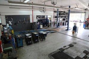 ASR Autohaus ihr Autohändler in Dülmen