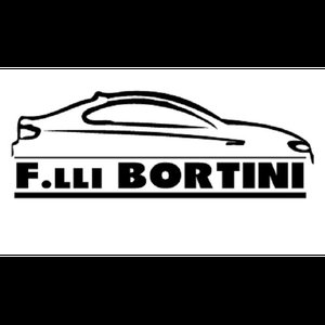 AUTOFFICINA GOMMISTA ACI F.lli BORTINI