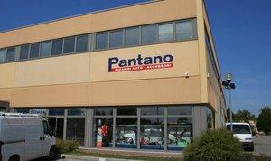 Pantano Ricambi S.r.l.
