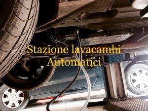 Autofficina Arisco Specializzata Mercedes