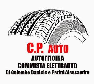 AUTOFFICINA CP AUTO